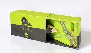 amazon com kipik hedgehog toothpick holder kipik toothpick