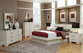 looking for cheap bedroom furniture where can i get cheap bedroom furniture quora