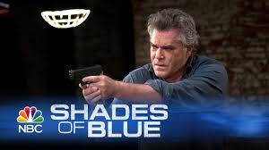 Best Shades Of Blue Shades Of Blue The Best Of Woz Digital Exclusive Youtube