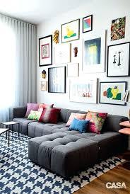 home decor store names good home decor best home decor ideas inspiring goodly best home