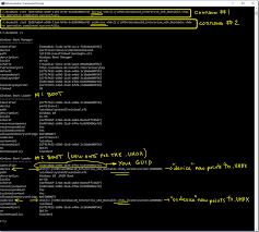 booting windows 10 natively from a vhdx drive file u2013 cesar de la
