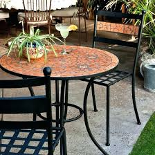 Patio Table Covers Square Small Square Patio Table Covers Patio Furniture Conversation