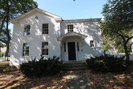 geneva il foreclosures u0026 foreclosed homes for sale