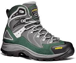 asolo womens boots uk asolo womens fission gtx walking boot ex display 3 5 uk 5 uk