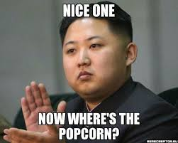 Popcorn Meme - 20 popcorn memes for when you re just here for the comments