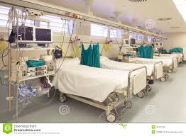 room temple hospital emergency room interior design ideas fancy