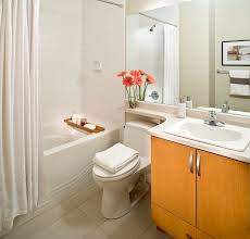 renovation ideas for bathrooms 2017 bathroom renovation cost bathroom remodeling cost