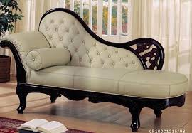 Cleopatra Chaise Lounge Sofa Beautiful Victorian Chaise Lounge Chair Chairs Couch Sofa