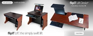 Desks For Laptops by Computer Desks Classroom Computer Desks Smartdesks