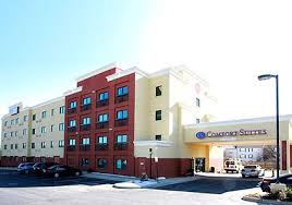 Comfort Suites Comfort Suites Comfort Suites Leesburg Virginia Is For Lovers