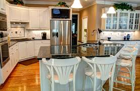 kitchen remodel on a budget before and after 17444 perfect kitchen remodel on a budget inspiration