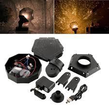 Popular Laser Cosmos Laser Stars ProjectorBuy Cheap Laser Cosmos - Bedroom laser lights