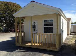 Outdoor Sheds For Sale by Storage Sheds For Sale In Cutler Bay Perrine Pinecrest Miami