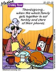 thanksgiving humor thanksgiving humor thanksgiving