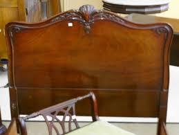 antique bedroom furniture 1930 fraufleur com