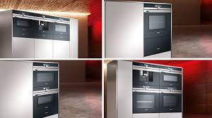 cuisine lave vaisselle en hauteur cuisine ergonomique