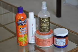 hair thickening products for curly hair review 6 best fail proof treatments products for keeping curly