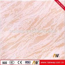 surface source ceramic tile surface source ceramic tile suppliers