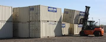 Office Storage Containers - conex shipping containers a buyer u0027s guide