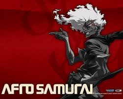afro samurai afro samurai wallpaper 004 ethereal games
