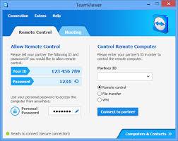 google teamviewer how to fix browser windows not rendering remotely via teamviewer