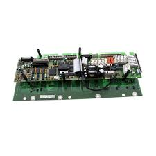 rational control circuit board part 3040 2040