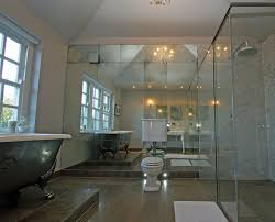 mirror tiles for bathroom best 25 mirror tiles ideas on pinterest antique stunning for 18