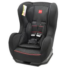 siege auto bebe aubert siege auto 0 grossesse et bébé