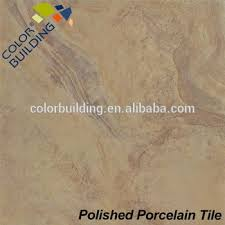 porcelain floor tile that looks like marble gurus floor ceramic