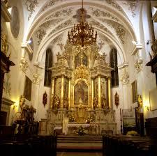 decoration baroque style architecture baroque style architecture