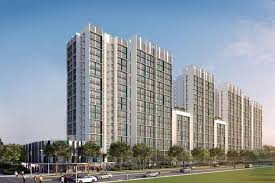 hdb bto launches 2018 srx property