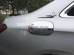 buy mercedes accessories popular mercedes fuel buy cheap mercedes fuel lots from