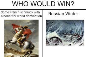 History Meme - pat s spicy meme of the week week 5 28 3 17 more history memes