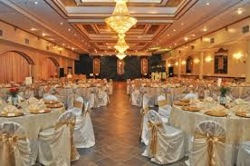 party halls in houston tx recommend a banquet in houston area weddings do it