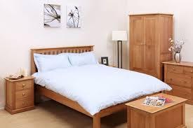 Colorado Bedroom Furniture Colorado Oak Bedroom Furniture Fw Homestores