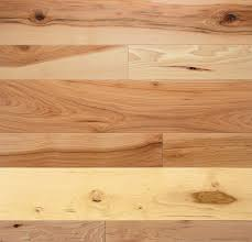 1 2 x 5 hickory prefinished engineered wood floor option
