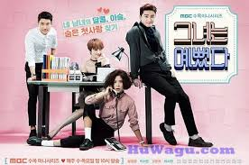 film korea yang wajib ditonton rekomendasi drama korea yang wajib ditonton review huwagu