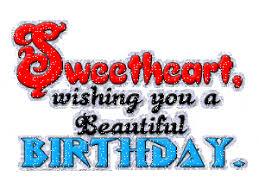 romantic birthday cards romantic birthday scraps comments for