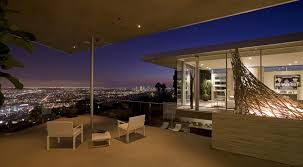 Home Design House In Los Angeles Los Angeles Laguna Beach Architecture Projects Mcclean Design