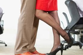 l amour au bureau les 10 codes de l amour au bureau secrétaire inc