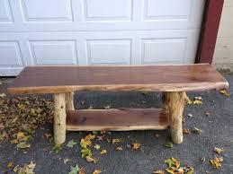 Adirondack Coffee Table - adirondack coffee table home decorating interior design bath