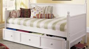 Daybed Covers And Pillows Daybed Stunning Daybed Covers And Bolsters Stunning Daybed