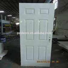 fire proof doors with glass fire resistant doors fire resistant doors suppliers and