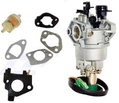 products keihin carburetor parts ae power