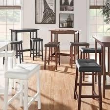 black dining room sets black dining room sets shop the best deals for nov 2017