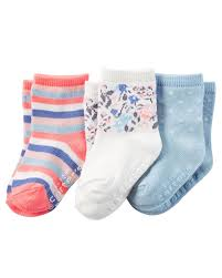 Toddler Wool Socks Best 25 Baby Socks Ideas On Pinterest Girls Socks Baby