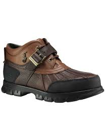s rugged boots polo ralph s dover iii rugged boots dillards