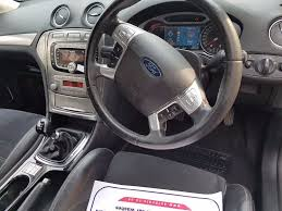 100 engine manual mondeo ford mondeo 2 0 si 4x4 manual very