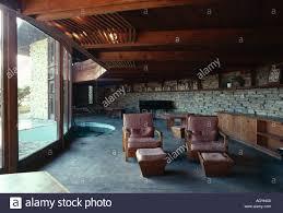 herbert jacobs house ii 7033 old sauk road middleton wisconsin