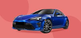 world auto toyota toyota the most valuable automobile brand in the world